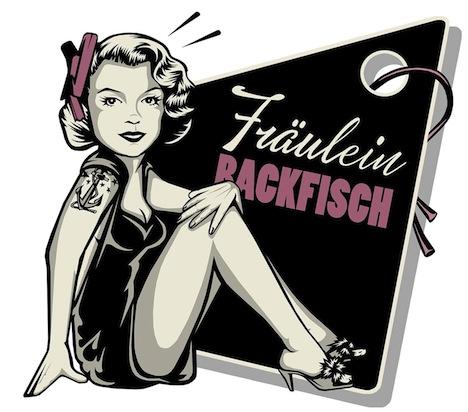 frlbackfisch_logo