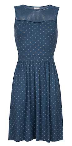 Vive Maria 31455_h_Sweet Spot Dress blue allover