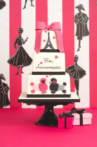 Cake Chic Peggy Porschen PP_3_Bon Anniveraire-014 web