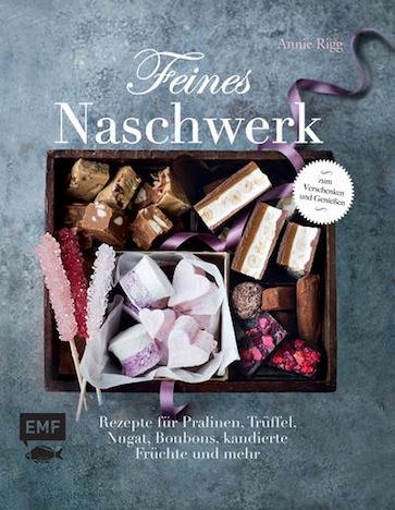 Feines Naschwerk Cover EMF ffe7ecf1a3