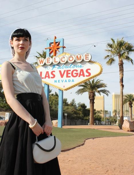 Franka von Ladies and Gents alias Mallow Die Vegas-2