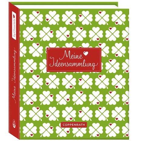 NiK Nostalgie Im Kinderzimmer spiegelburg-ordner-meine-ideensammlung-bygraziela-62210