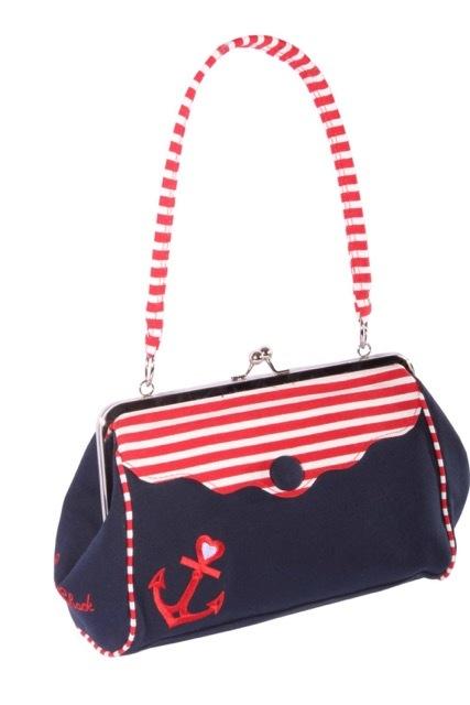 Go.Insane Sailor Tasche SugarShock Musthave der Woche IMG_3365_bild_01