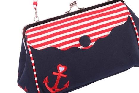 Go.Insane Sailor Tasche SugarShock Musthave der Woche IMG_3365_bild_03