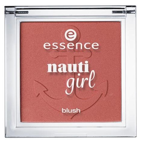 coes56.1b-essence-nauti-girl-blush-nr.-01