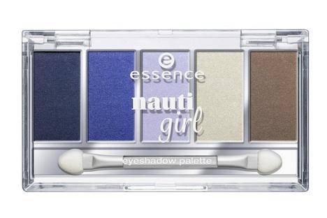 coes56.3b-essence-nauti-girl-eyeshadow-palette-nr.-01