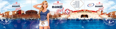 essence trend edition nauti girl juni juli 2015 image grafik