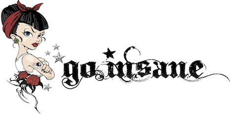 go.insane logo