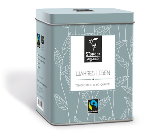 Sidroga Tee Organic_Dose_Wahres-Leben