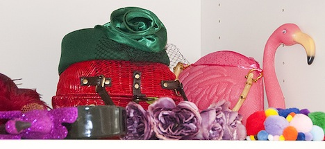 saraisinlovewith_hats_bags
