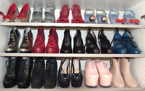 saraisinlovewith_shoes