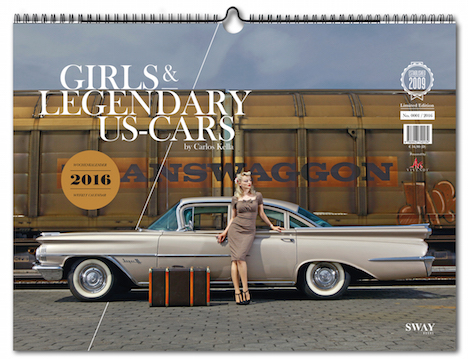 COVER_Girls-Kalender_2016_300dpi