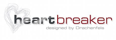 Heartbreaker HB_logo_rgb_1000px