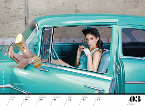 SWAY_Girls_legendary_Calendar_2016 3