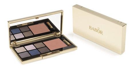 bab60.2b-babor-cosy-colours-face-eye-collection