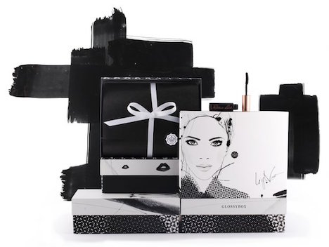 gls02b-die-glossybox-black-white-edition(1)