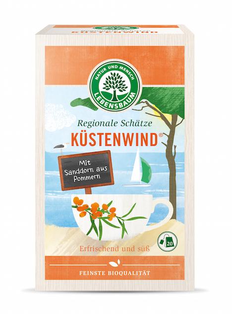 3012_Kuestenwind_RGB