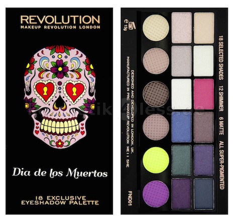 kosmetik4less.de IZM1m_mr329-makeup-revolution-salvation-palette-mexican-day-of-the-dead