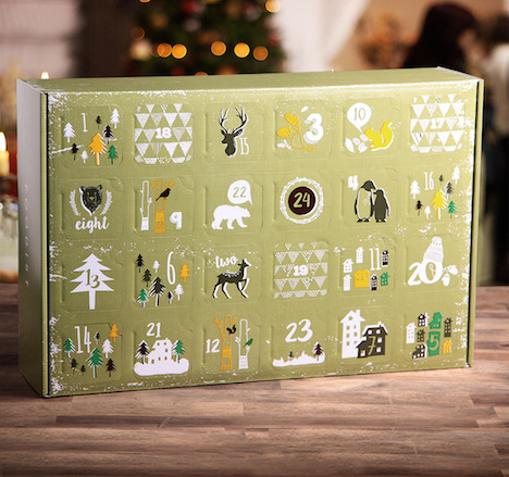 2015_foodist_adventskalender