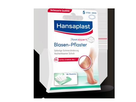 48584-HP_DE_SOS-Blasen-Pflaster_5L-2015