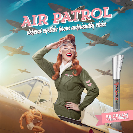 Benefit Cosmetics Air_Patrol_FB_PV