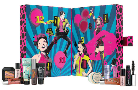 Benefit-Sets-Party_Poppers_12_days_of_gorgeous offen