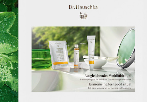 Dr_Hauschka-Intensivreinigung-Ausgleichendes_Wohlfuhlritual