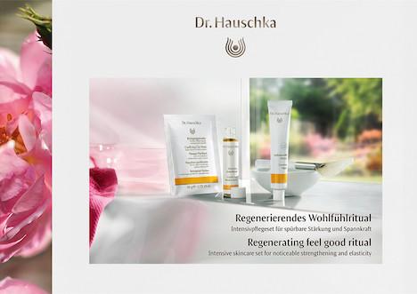 Dr_Hauschka-Intensivreinigung-Regenerierendes_Wohlfuhlritual