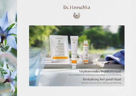 Dr_Hauschka-Intensivreinigung-Vitalisierendes_Wohlfuhlritual