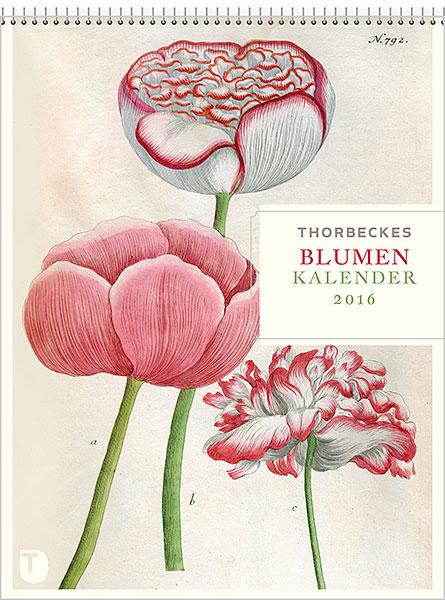 0564-9_Frauenkalender.SATZ_2016_END.indd