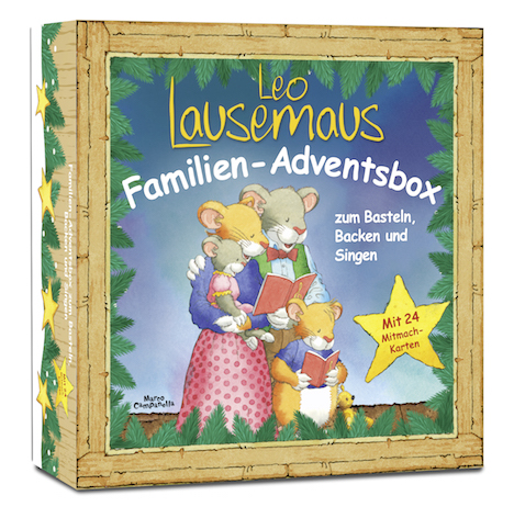 LL_AdventsBox_Top_Neu.indd