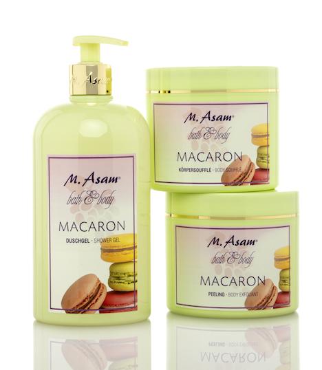 M.Asam macaron_Set01