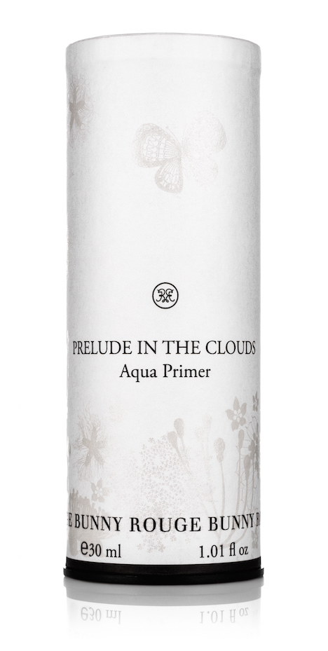 Rouge Bunny Rouge Aqua Primer Packaging