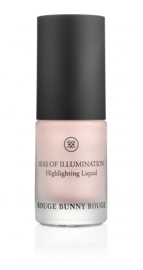 Rouge Bunny Rouge RBR Sea of Tranquility 2