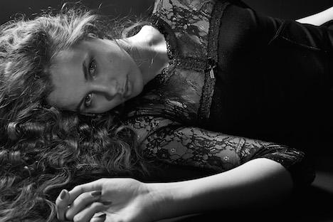 Vive Maria Ediths Black Soul Dress0 34Final