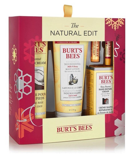 burts-bees-the-natural-edit-geschenkset-1-stueck