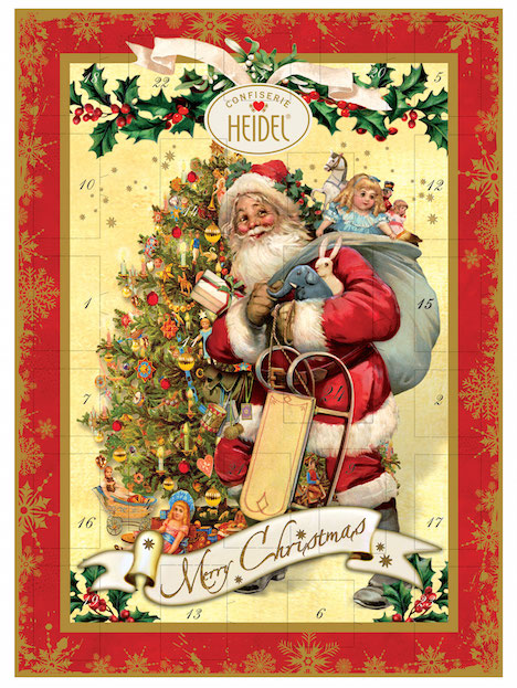 heidel-confiserie-weihnachts-nostalgie-quot--adventskalender