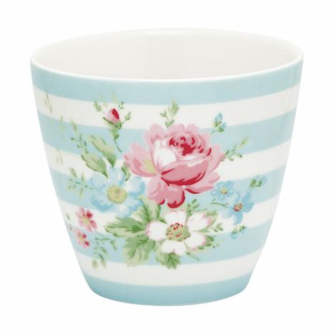 Nostalgie im Kinderzimmer NiK GreenGate Latte Cup STWlatmar2906_HRweb