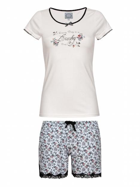 Vive Maria Lucky Girl Short Pyjama 32955_h