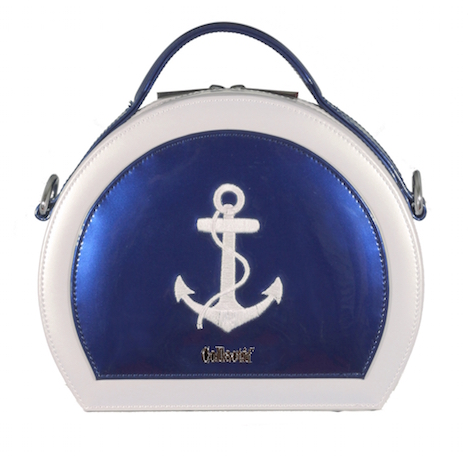 collectif_sailor-vanity-bag-navy_01