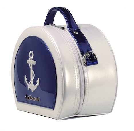 collectif_sailor-vanity-bag-navy_02