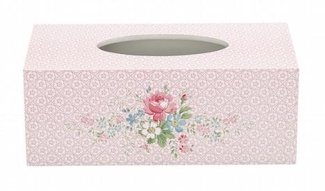 greengate-kosmetiktuchspender-marie-pale-pink-tisboxmar1904_hrweb