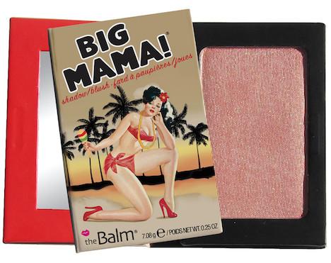 theBalm-Rouge-Big_Mama