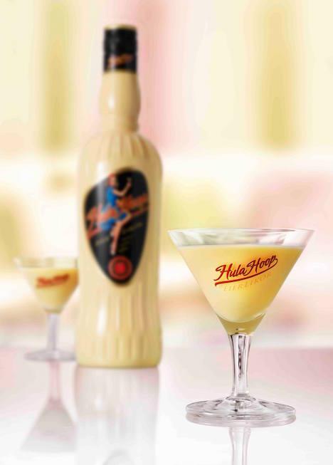 www.hula-hoop-eierlikör.de gewinnspiel