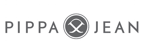 Pippa & Jean_Logo_weiß