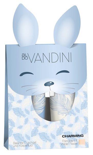 msav07b-aldo-vandini-hasen-geschenksets
