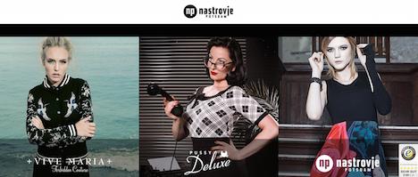 Napo Shop NP Fashion Startseite Vive Maria Pussy Deluxe