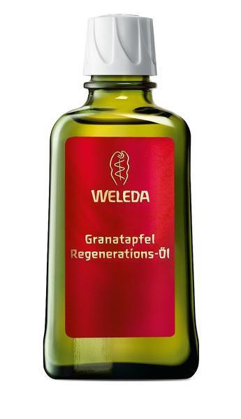 wel015.5b-weleda-granatapfel-regenerations-l