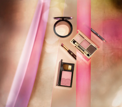 Dr. Hauschka Decorativ Cosmetic; Dr. Hauschka Dekorative Kosmetik