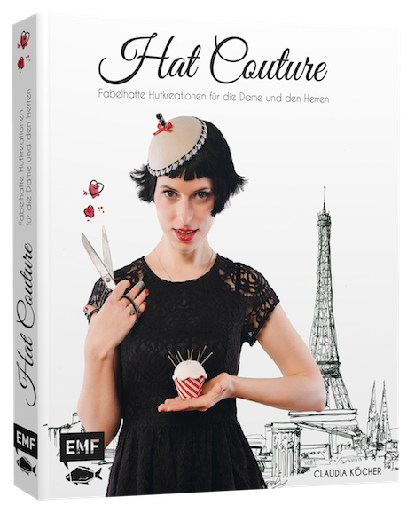 Hat-Couture_21x25-Hardcover-e1434107553525